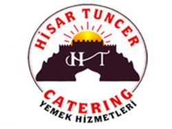 HİSAR TUNCER CATERING