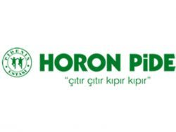 HORON PİDE