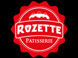 ROZETTE PATISSERIE