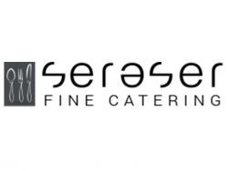 SERASER CATERING