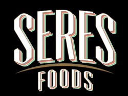 SERES FOODS