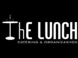 THE LUNCH CATERING