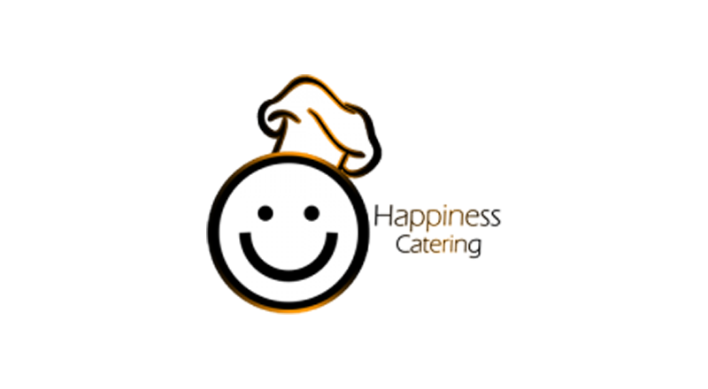 HAPPINESS CATERING