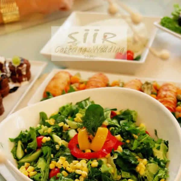 ŞİİR CATERING AND WEDDING